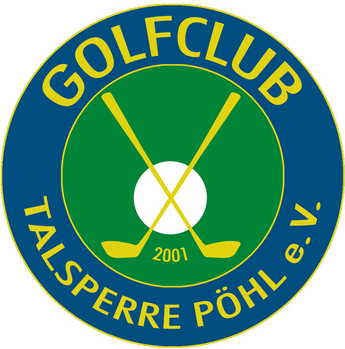 golfclub-talsperre-poehl.de